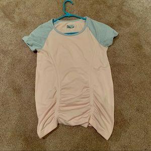 Athleta shirt